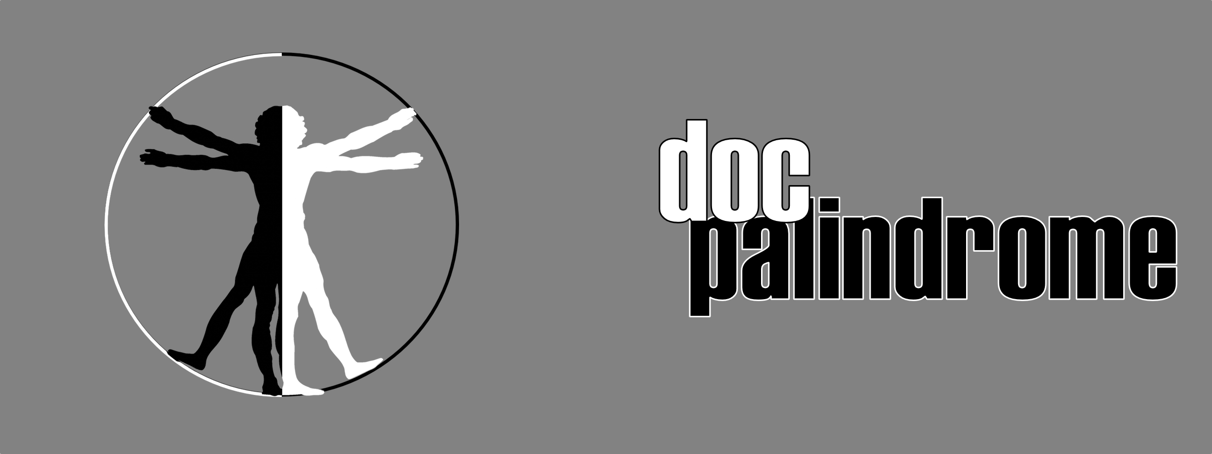 Doc Palindrome